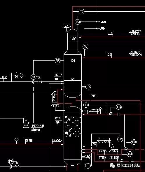 电路 电路图 电子 户型 户型图 平面图 原理图 497_591