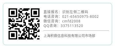 xiumi_1539151315523_10841558.jpg